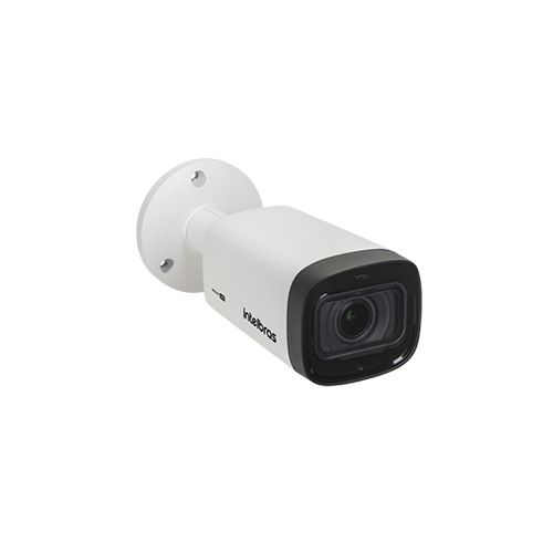 Câmera Intelbras Varifocal HD VHD 3140 VF G5 Multi HD 720p IR 40m  - Ziko Shop