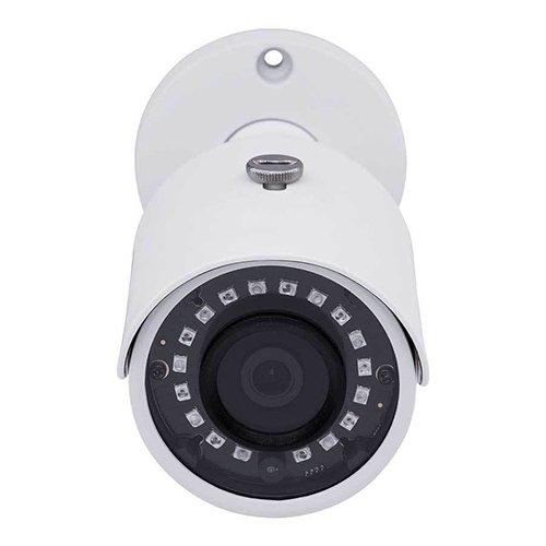 Câmera Intelbras Full HD VHD 3430 B Multi HD 4MP  - Ziko Shop