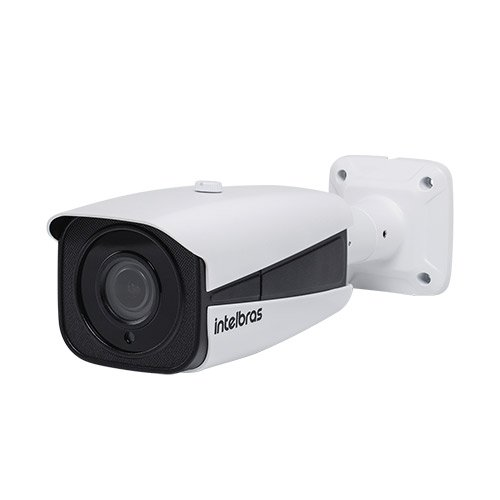 Câmera IP Intelbras HD VIP 1130 Varifocal 720p  - Ziko Shop