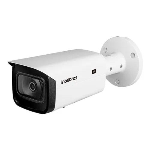 Câmera IP Intelbras Full HD VIP 5280 IA StarLight IR 80M  - Ziko Shop