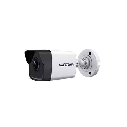 Câmera IP Hikvision Full HD DS-2CD1023G0E-I 1080p IR 30m  - Ziko Shop