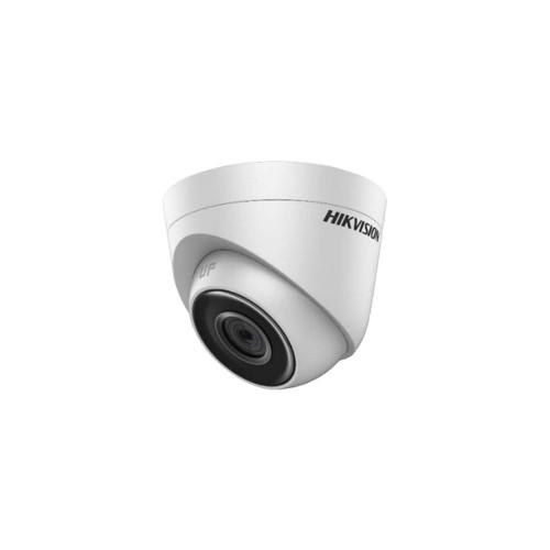 Câmera IP Hikvision HD DS-2CD1301-I 720p IR 30m 4mm  - Ziko Shop