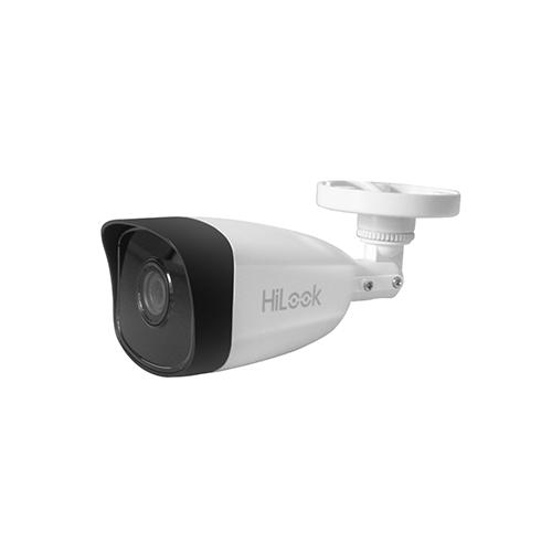 Câmera IP Hilook HD IPC-B100 Mini Bullet IR 30m 720p  - Ziko Shop