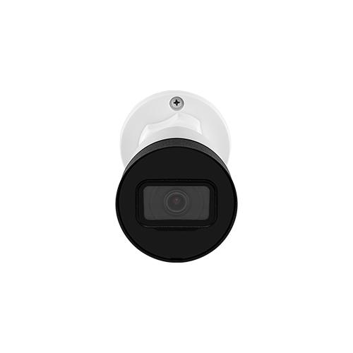 Câmera IP Intelbras Full HD VIP 3430 B IP67, 30m, 4MP  - Ziko Shop