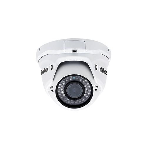 Câmera IP Intelbras HD VIP 1130 D VF G2 720p  - Ziko Shop