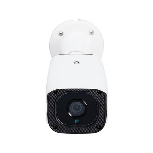 Câmera IP Intelbras Full HD VIP 1220 B G2 1080p  - Ziko Shop