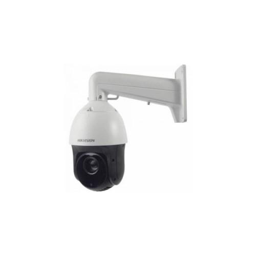 Câmera Hikvision Speed Dome Full HD DS-2AE4215TI-D(C) IR 100m 1080p Darkfighter  - Ziko Shop