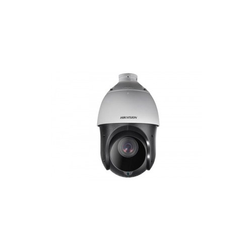 Câmera Hikvision Speed Dome Full HD DS-2AE4225TI-D(C) DarkFighter IR 100m (COM SUPORTE)  - Ziko Shop