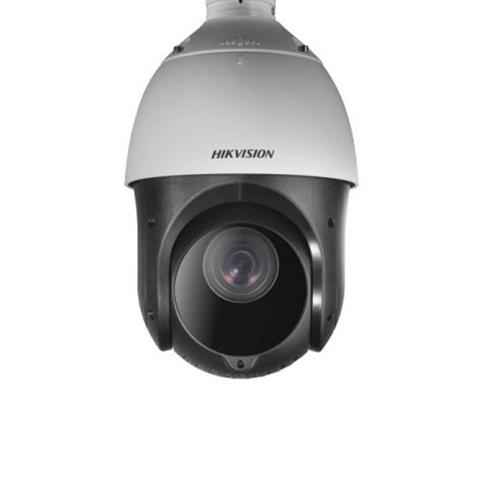 Câmera Speed Dome HIKVISION DS-2DE4425IW-DE 4Mp com Suporte  - Ziko Shop