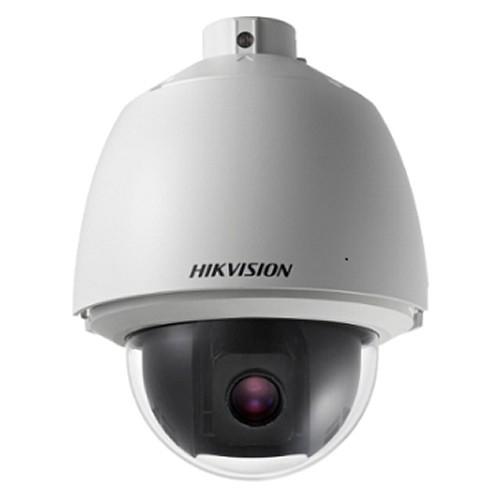 Câmera Speed Dome DarkFighter Hikvision DS-2AE5225T-A(C) Full HD  - Ziko Shop