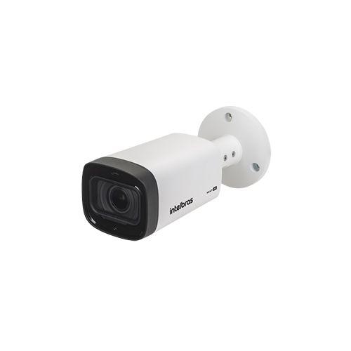 Câmera Intelbras Varifocal Full HD VHD 3240 Z G5 Multi HD IR 40m  - Ziko Shop
