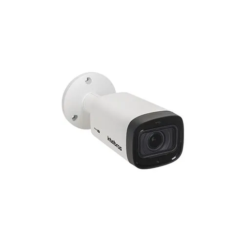 Câmera Varifocal Full HD Intelbras - VHD 3240 VF G6  - Ziko Shop