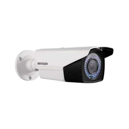 Câmera Varifocal Hikvision Full HD DS-2CE16D0T-VFIR3F IP66 1080p  - Ziko Shop