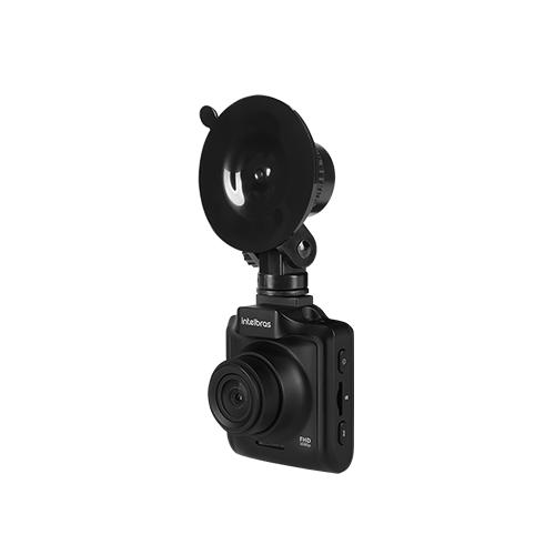 Câmera Veicular Intelbras Full HD DC 3101 140º 1080p com Microfone  - Ziko Shop