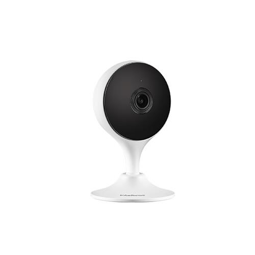 Câmeras Intelbras WiFi Full HD iM3 Duo 1080p, IR 10m, 2.8mm  - Ziko Shop