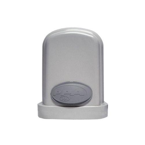 Carenagem de Proteção para Motor de Portão Deslizante Eurus PPA  - Ziko Shop