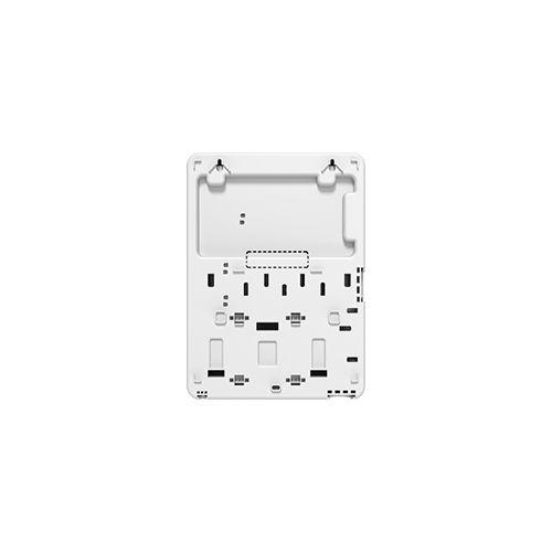 Central de Alarme de Incêndio Intelbras Convencional CIC 12L  - Ziko Shop