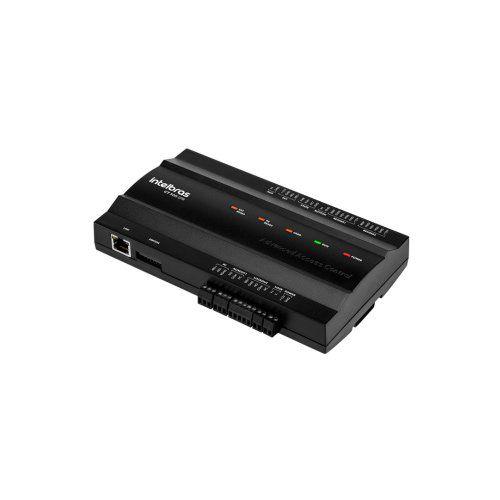 Controladora de acesso CT 500 1PB Intelbras  - Ziko Shop