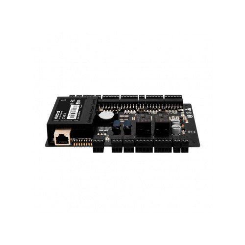 Controladora de acesso CT 500 2P Intelbras  - Ziko Shop
