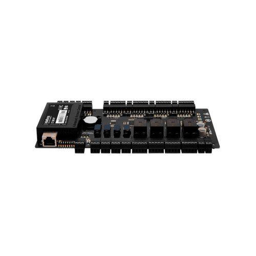 Controladora de acesso CT 500 4P Intelbras  - Ziko Shop