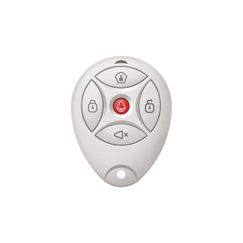 Controle Remoto Hikvision DS-19K00-Y s/ Fio  - Ziko Shop