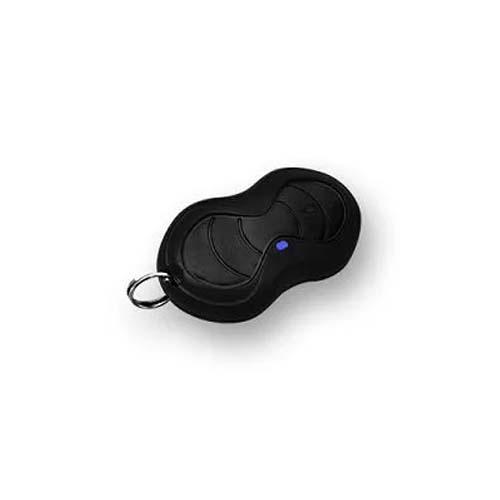 Controle Remoto Jfl Tx-W 4 Teclas 433,92Mhz Hopping Code.  - Ziko Shop