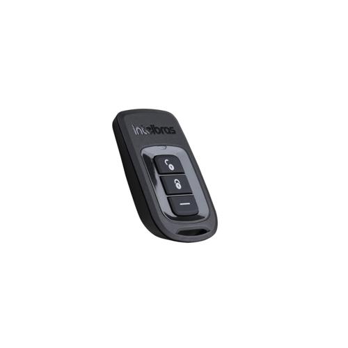Controle Remoto para Centrais XAC 8000 Intelbras  - Ziko Shop