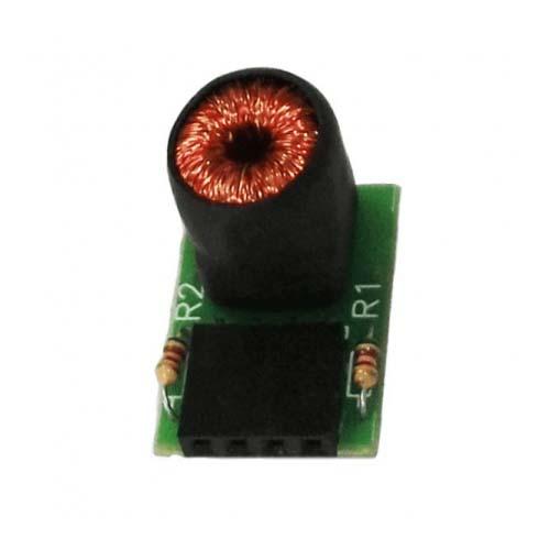 Conversor Balun Para Rack Hd Max Eletron Cod. 2273  - Ziko Shop