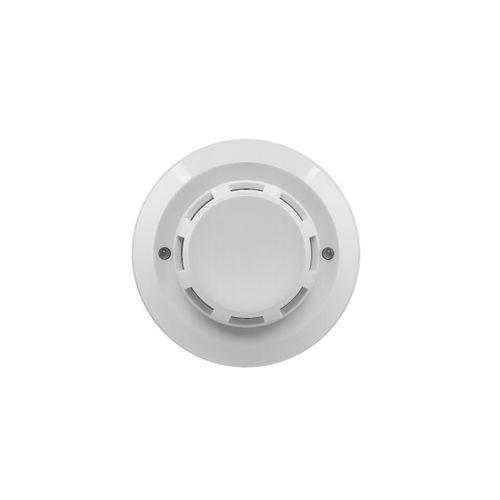 Detector de temperatura convencional DTC 421 UN  - Ziko Shop