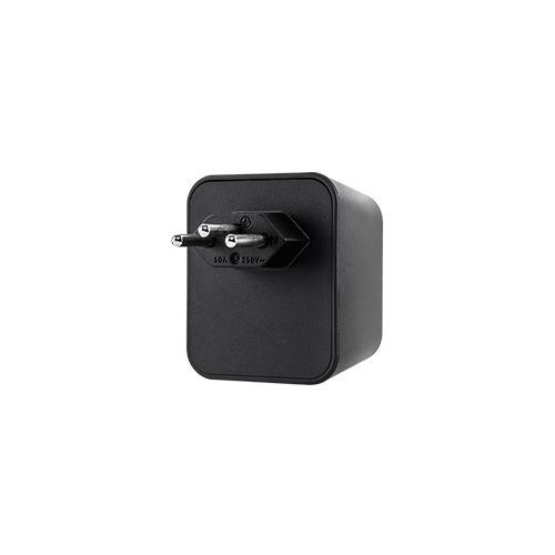 Dispositivo de Proteção Elétrica Intelbras EPS 301  - Ziko Shop