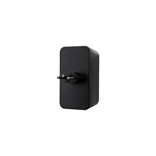 Dispositivo de Proteção Elétrica Intelbras EPS 302  - Ziko Shop