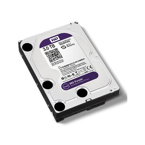 DVR Intelbras MHDX 3116 + Disco Rígido SATA Western Digital 7200 RPM  - Ziko Shop