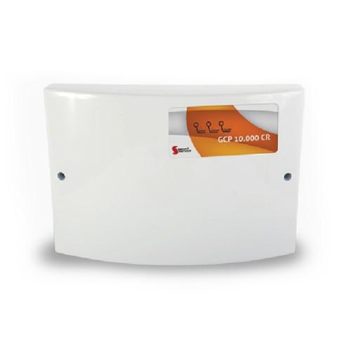 Eletrificador de Cerca GCP 10000 CR - 10.000V -  Securi Service  - Ziko Shop