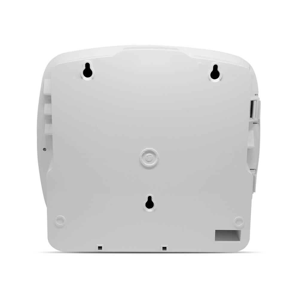 Eletrificador JFL ECR-18 + Controle Remoto (1.600m Lineares)  - Ziko Shop