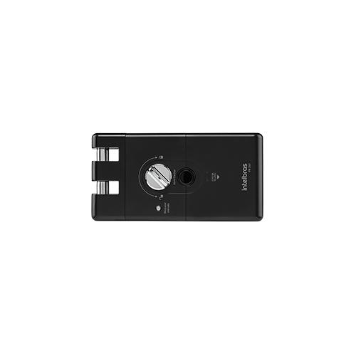 Fechadura Digital (Portas de Correr) FR 210 Intelbras  - Ziko Shop
