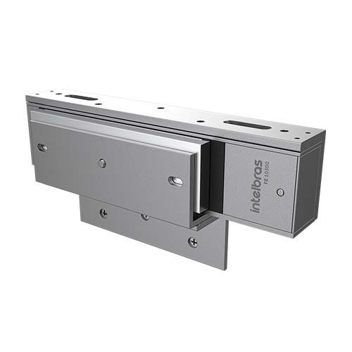Fechadura eletroímã Intelbras FE 10300  - Ziko Shop