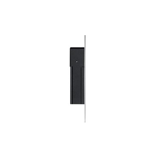 Fechadura Solenoide Intelbras FS 1011  - Ziko Shop