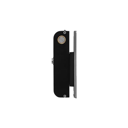 Fechadura Solenoide Intelbras FS 3010 V Fail Safe para Vidro x Vidro  - Ziko Shop
