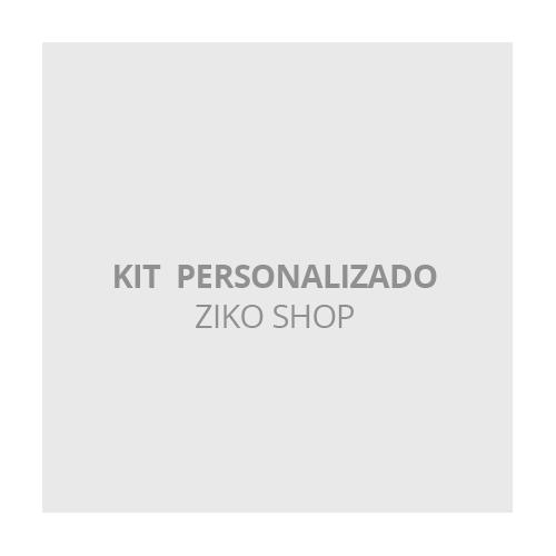FONTE 24V - 5A SPEED DOME  - Ziko Shop