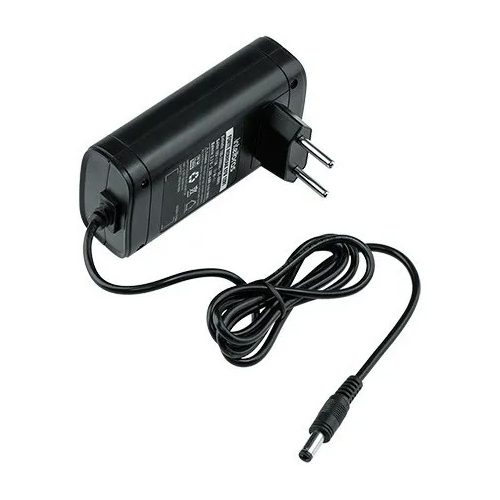 Fonte Nobreak Com bateria 12V A Intelbras EFB 1201  - Ziko Shop