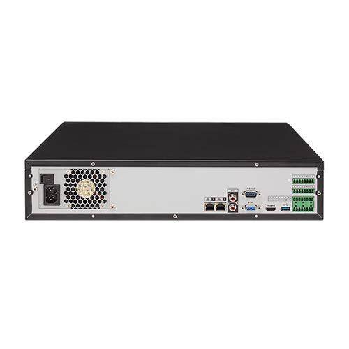 Gravador Digital de Vídeo em Rede Intelbras - NVD 7132  - Ziko Shop