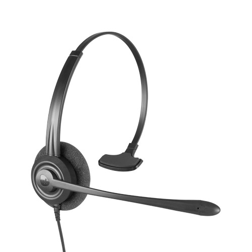 Headset Intelbras CHS 60  - Ziko Shop