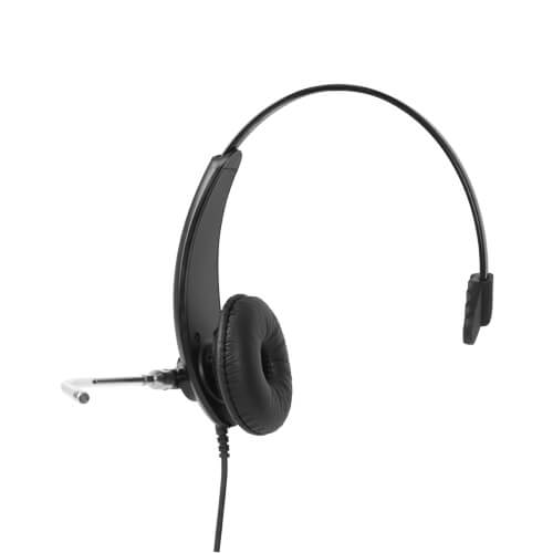 Headset Intelbras THS 50  - Ziko Shop