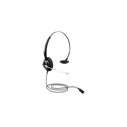 Headset Intelbras THS 55 QD  - Ziko Shop
