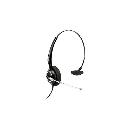Headset USB Intelbras THS 55 USB  - Ziko Shop