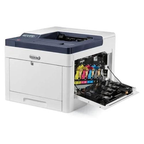 Impressora Xerox Laser, Color (A4) - 6510DNM  - Ziko Shop
