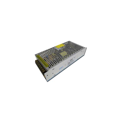 KIT 10 Câmeras de segurança Intelbras VHD 1420 B + DVR Intelbras 16 Canais Ultra HD + Acessórios  - Ziko Shop