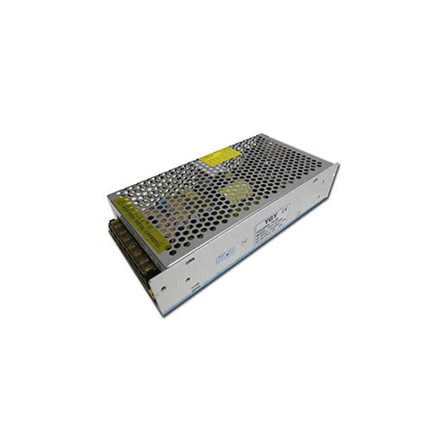 KIT 10 Câmeras Intelbras VHD 1010 D G5 + DVR Intelbras 16 Canais HD + Acessórios  - Ziko Shop