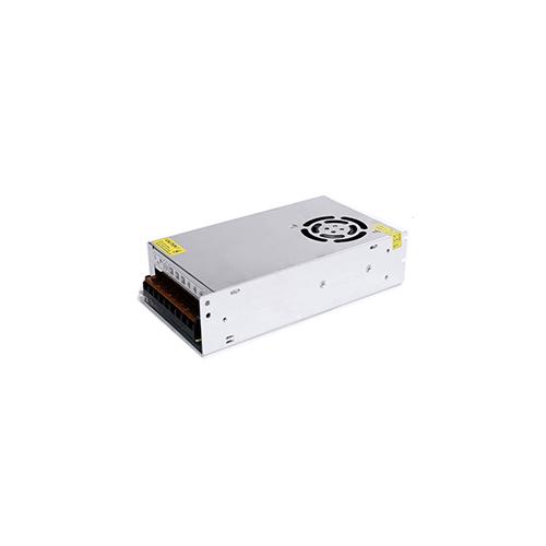 KIT 14 Câmeras Giga Full HD GS0270 + DVR Giga 16 Canais Full HD + Acessórios  - Ziko Shop