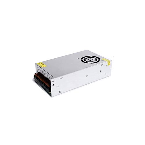 KIT 14 Câmeras Intelbras VHD 3130 B G5 + DVR Intelbras 16 Canais HD + Acessórios  - Ziko Shop